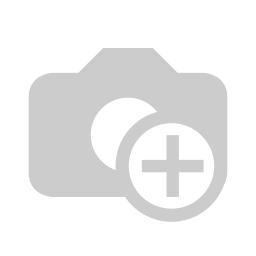 SLIPCASE RIGID BOXES